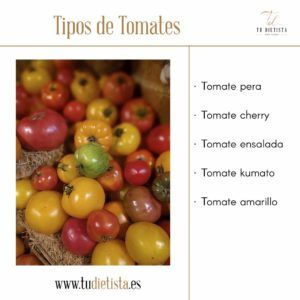 tipos-tomate